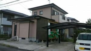 加藤邸 現場写真_3150