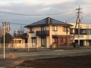 松尾邸現場写真_170302_0036