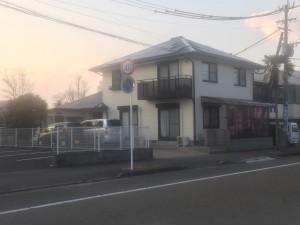 松尾邸現場写真_170302_0035