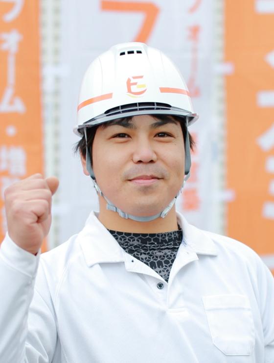 田中 博貴